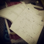 New Instagram: cramming months of studying into two weeks. Bad idea, or terrible idea?