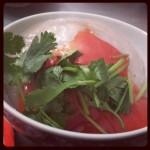 New Instagram: 阿姨做的肉圓 #台式 #好吃 #美食 #台灣 #thanksgiving