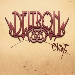 Recent Hearings: Deltron 3030 Event II Takes Lyricism to a Higher Level