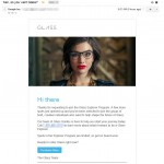Why I Applied for and Actually Paid for Google Glass