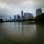 New Instagram: #Austin from the river #Texas #river #travel #fun #water #summer #旅行 #美國 #德州 #好玩 #夏天