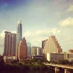 New Instagram: first time in #Austin #Texas #美國 #德州 #旅行 #travel