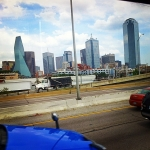 New Instagram: #Dallas #Texas #美國 #德州 #旅行 #travel