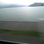 New Instagram: 日月潭 sun moon lake  #台灣 #日月潭 #旅行 #travel #Taiwan #outdoors #風景