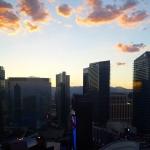 New Instagram: hello #vegas #lasvegas #california #usa #america #travel #bachelor #party #美國 #旅行 #拉斯維加斯 #nevada #sunset