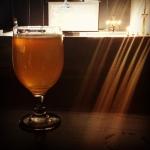 New Instagram: classy time #sanfrancisco #beer #bar #舊金山 #美國 #啤酒
