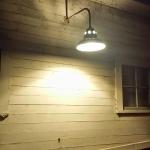 New Instagram: old school California #alcatraz #sanfrancisco #California #nofilter #light #dark