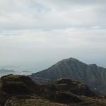 New Instagram: #台灣 #瑞芳 #茶壺山  #空拍幾 #空拍 #無人機 #旅行 #Taiwan #drone #dronephotography #dronestagram #travel #hiking