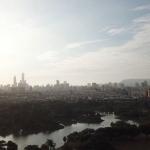 New Instagram: 用空拍幾看高雄